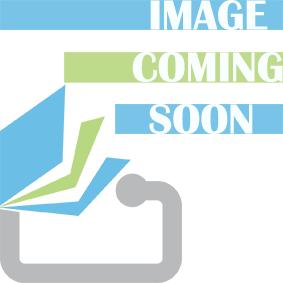 Supplier ATK Joyko Pensil Warna CP-TR-12PB (12 Warna) Triangle Harga Grosir