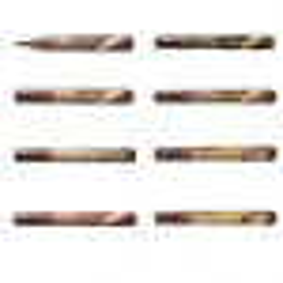 Supplier ATK Artline 95 Furniture Marker Harga Grosir